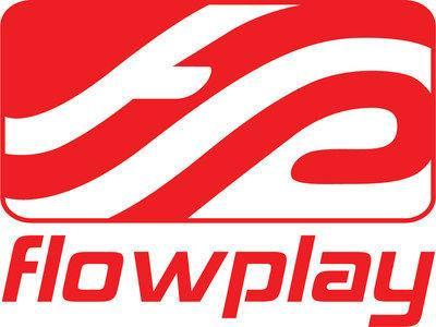 Pengembalian Malam Poker! LivePlay FlowPlay's Night Launching dengan Game Sosial Favorit Amerika   Berita