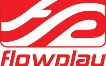 Pengembalian Malam Poker! LivePlay FlowPlay's Night Launching dengan Game Sosial Favorit Amerika | Negara