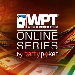 Jeppsson Menangkan Historic Main WPT Main Event