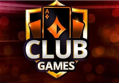Cara Bermain Game Poker Pribadi Online di partypoker