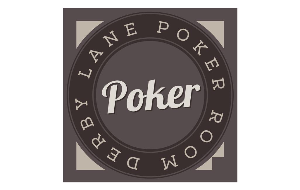 Derby Lane Poker Room di Florida akan menyelenggarakan Turnamen Poker Pertama COVID-19