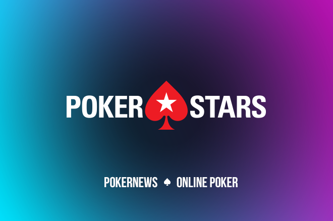 "PokerStars PA Players Buat Kelompok Hadiah ""Pennsyl-MANIA"" $ 515K"