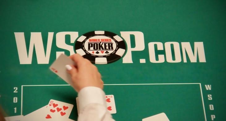 Seri Dunia Kejuaraan Kasino Poker Global Pindah Online pada 2020