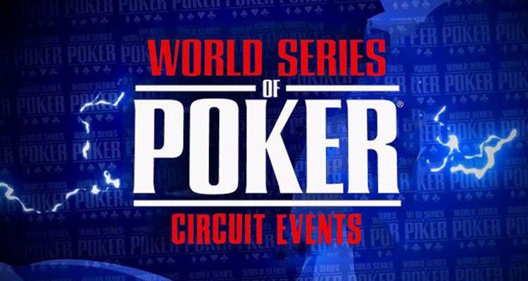 WSOPC dan GGPoker bekerja sama untuk seri poker online baru
