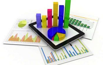 Dampak potensial pada Pasar Mesin Video Poker - Wawasan tentang Lingkup Muncul 2028 - Laporan Berita Pasar 3w