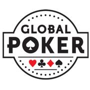 Dapatkan $ 20 Untuk Bermain Poker Online Gratis Dengan Global Poker