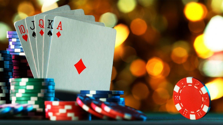 david-coleman-wins-wpt-online-poker-open-for-56586
