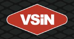 Kasino Nevada memenangkan $ 5,8 juta melalui taruhan olahraga / poker di bulan Mei, meskipun angka yang pasti telah dihapus - VSiN Exclusive News - News