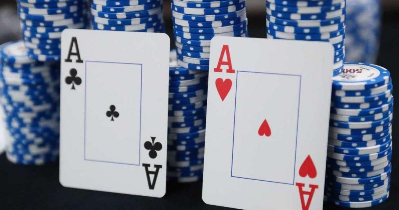 PokerGO on Pace Menjadi Sumber No. 1 untuk Penggemar Poker (Eksklusif)