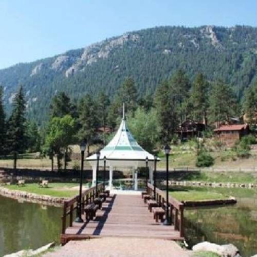 Enam paket Colorado akhir pekan yang harus dilakukan: Hari Bronc, lari poker, ruang pelarian, truk makanan, dansa salsa |
