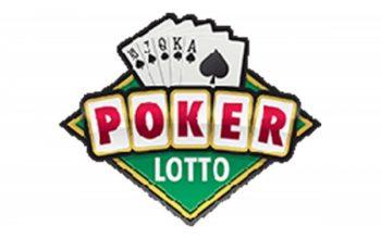 Apakah Anda memiliki nomor pemenang? Hasil undian Poker Lotto hari ini (Jumat 10 Juli 2020) ada di ...