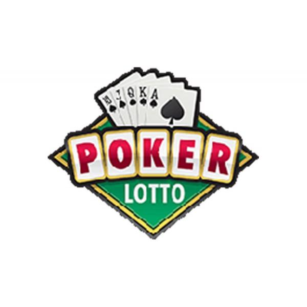 Apakah Anda memiliki nomor pemenang? Hasil undian Poker Lotto hari ini (Jumat 10 Juli 2020) ada di …