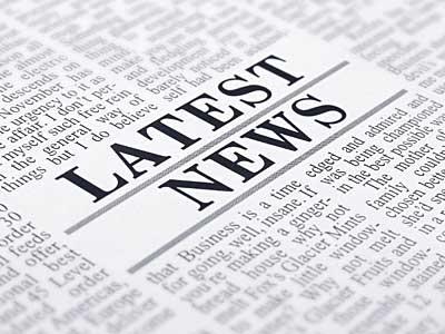 Grand Poker Sprint Pocket52 Akan Memberikan Rs 3 Crore Rupee Di Bulan Juli