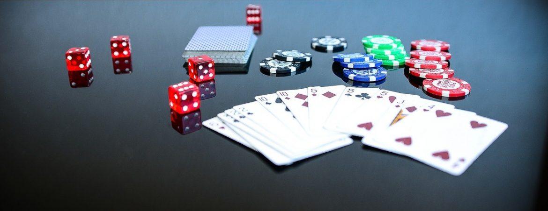 Hal-hal yang Perlu Dipertimbangkan Saat Memilih Situs Poker Online