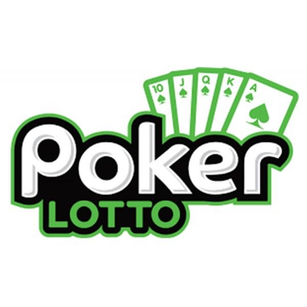 Menangkan nomor Lotto Poker untuk Sabtu 4 Juli 2020? Hasilnya ada di: apakah Anda memegang tiket yang menang?