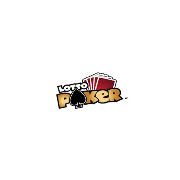 Sabtu 11 Juli, 2020 Hasil Lotto Poker (hari ini). Apakah nomor yang menang milikmu?