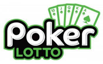 Waktu jackpot? Berikut adalah hasil Lotto Poker hari ini (Jumat 3 Juli 2020) dan nomor pemenang.
