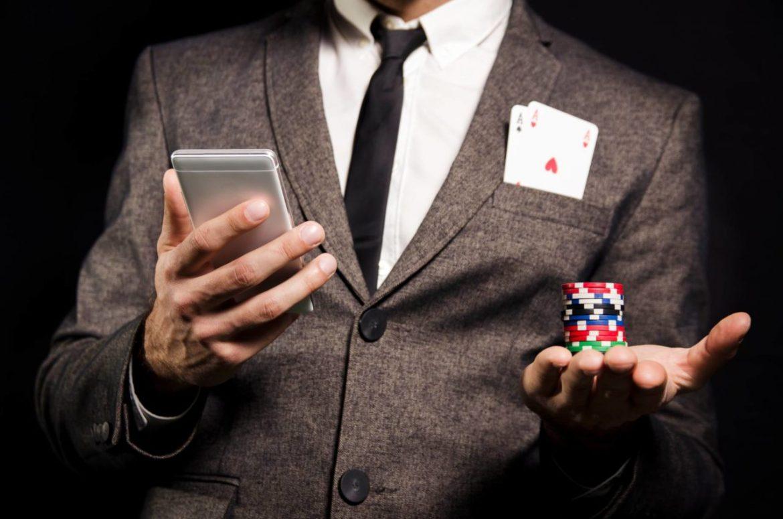 partypoker Mempersiapkan Peluncuran Poker PA