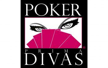 (PRNewsfoto/PokerDivas)