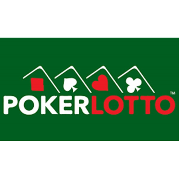 Apakah Anda memiliki nomor pemenang dalam undian Poker Lotto hari ini? Kami memiliki hasil untuk Rabu 5 Agustus 2020
