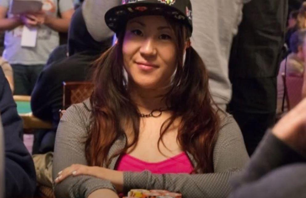Kematian Taruhan Tinggi Pemain Poker Wanita Adalah Misteri
