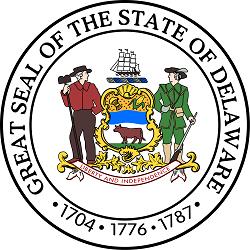 Lotere Delaware Menunjukkan Penurunan iGaming tetapi iPoker Naik