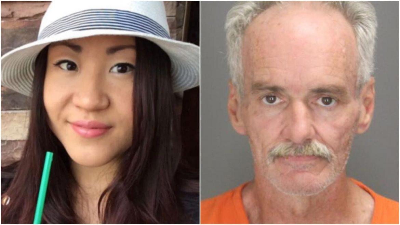 Pemain Poker Pro Susie Zhao Terikat, Diserang Secara Seksual, 'Menyala di Api' oleh Jeffrey Bernard Morris, Docs Say