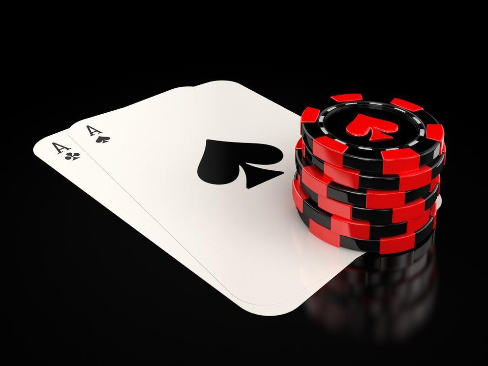 Perjanjian Tinta PlayTech dan Enlabs untuk Berbagai Konten Kasino dan Poker
