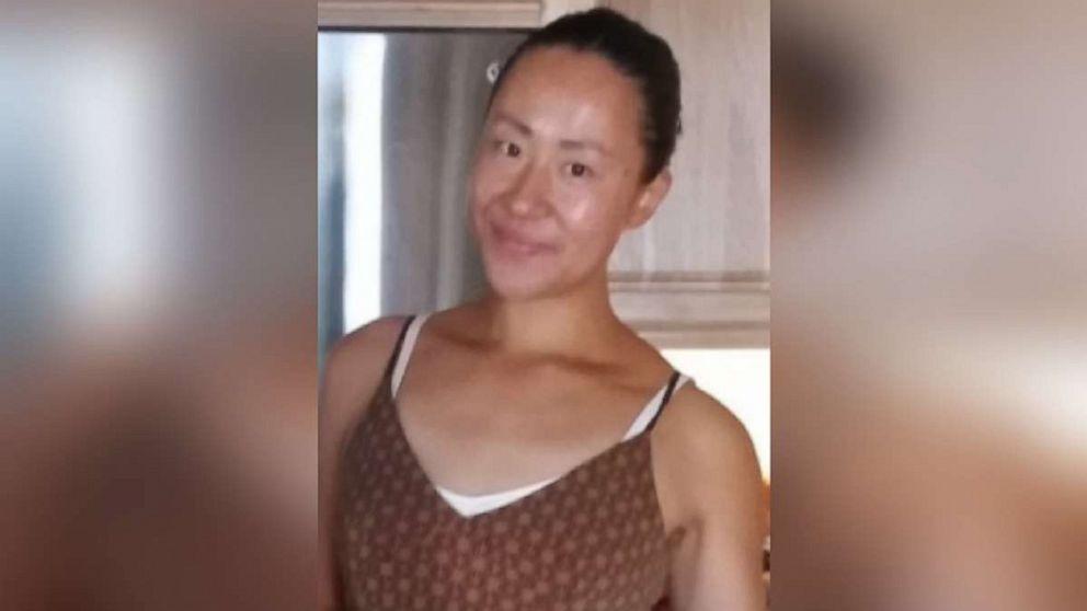 Polisi menangkap tersangka yang terkait dengan pembunuhan pemain poker profesional Susie Zhao
