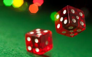 Regulator Gaming Massachusetts Untuk Membahas Dimulainya Kembali Craps, Roulette Dan Poker Kamis