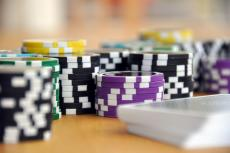 Seri Dunia Poker | Radio Publik Nevada