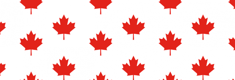 Apa itu Turnamen Poker Kanada Teratas?