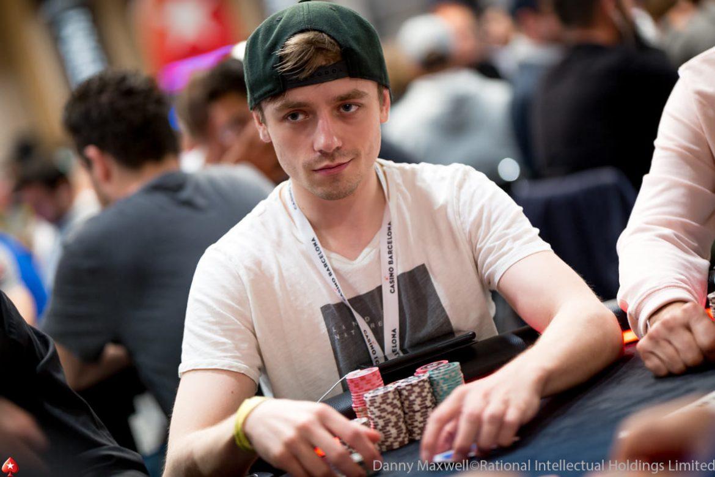 Fedor Kruse Dituduh Menggunakan Solver untuk Menipu dalam Permainan Uang Berharga Tinggi