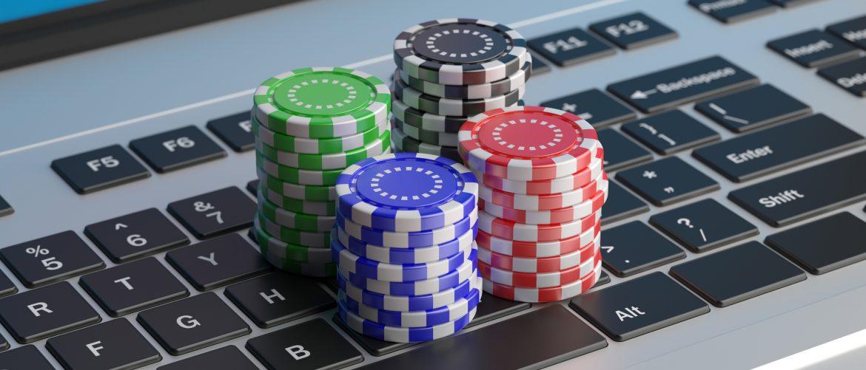 Hadiah Poker On-line Terbesar Dalam Sejarah Diberikan Di WSOP Worldwide