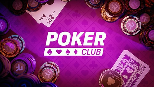 Could-your-new-Poker-Club-be-on-Nintendo-Switch