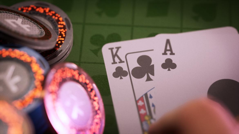Poker Membership Diumumkan untuk Konsol Generasi Berikutnya dan Lainnya