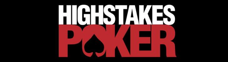 Poker Taruhan Tinggi Akan Kembali pada tahun 2020