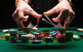 Turnamen Poker Terbesar Di Dunia