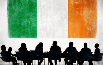 Bagaimana Poker Menjadi Populer Di Irlandia