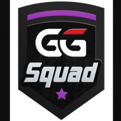 GGPoker Memperkenalkan Tiga Tim Pro dengan Martin di GGSquad