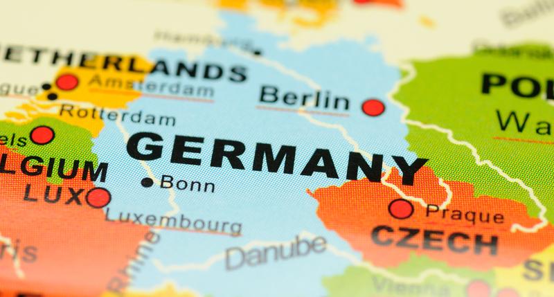 Situs Poker Online Kabur Dari Jerman Sebagai Tanggapan Terhadap Peraturan Baru