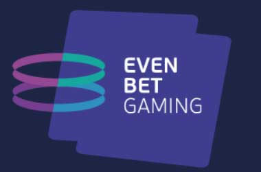 EvenBet Gaming Has Big Plans To Expand Online Poker Offering In 2021