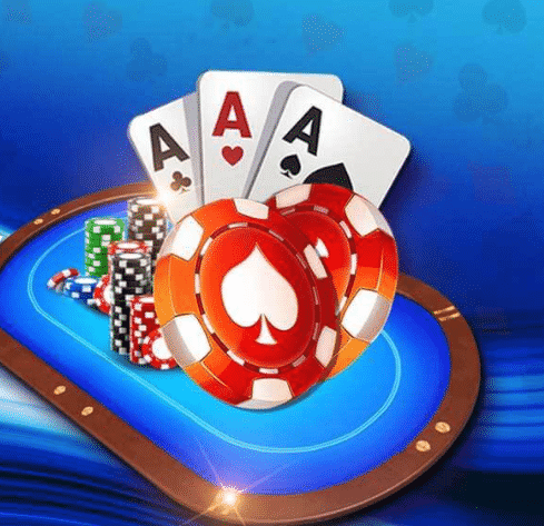 Stick Pool Club menjadi platform pertama yang meluncurkan Poker Dealer langsung di India