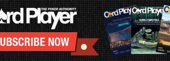 Strategi Poker Dengan Greg Raymer: Memperkenalkan Action Razz