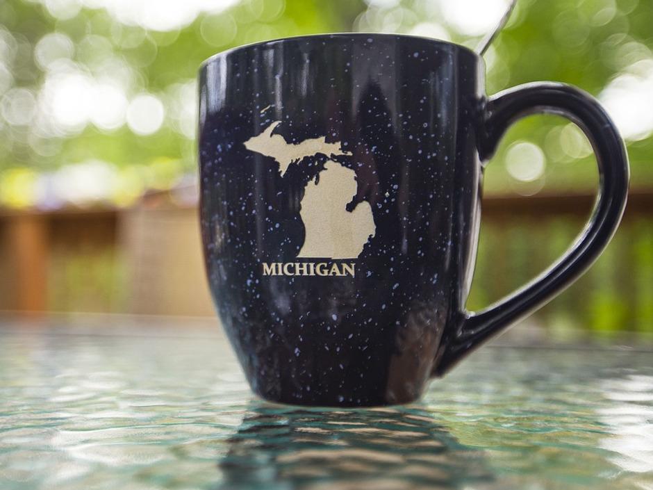 Yang Perlu Anda Ketahui Tentang Peluncuran iGaming Michigan