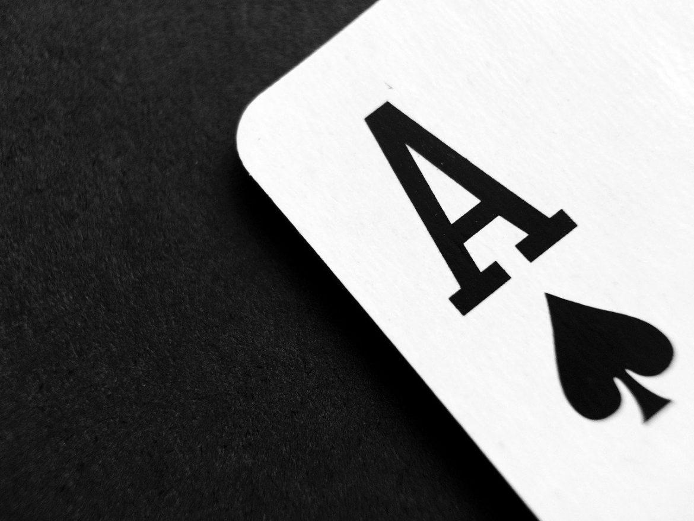 Jenis Permainan Poker Apa Yang Paling Populer Secara Online?
