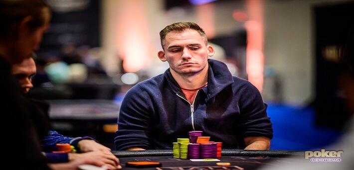 Justin Bonomo merekomendasikan pemain poker untuk menguangkan Venmo