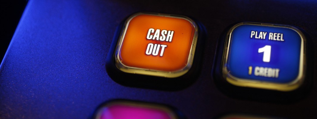 Rencana Ekspansi Rivers Casino Des Plaines Termasuk Ruang Poker