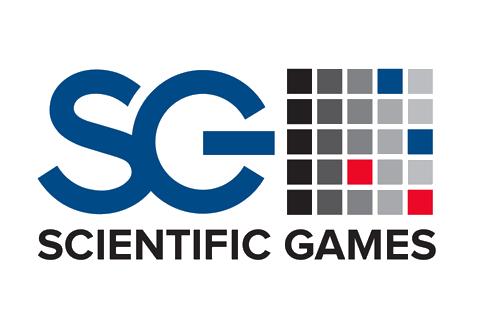 Game Ilmiah Dihantam Gugatan Antitrust oleh Dua Kasino