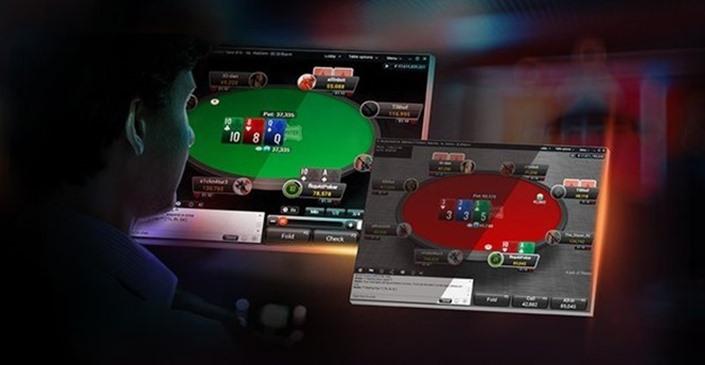 Dapatkah Poker Online Memelihara Mini-Boom Post-COVID-19 Lockdown